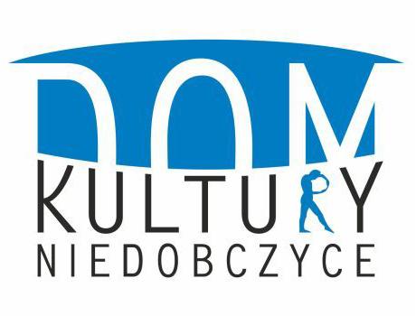 Dom Kultury w Niedobczycach